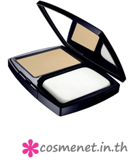 TEINT CONTRELE EXTREMEEXTREME UV PROTECTION CONTROL POWDER FOUNDATION SPF 25 / PA +++