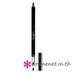 Natural Brow Liner-Pencil