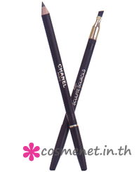SCULPTE SOURCILSSCULPTING BROW PENCIL