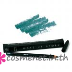 Eyepencils Baltic