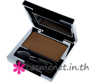 Colorstay 12 Eyeshadow Single