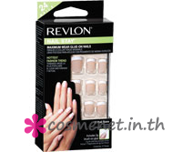 Nailstay Masimum Wear Glue-On Nails