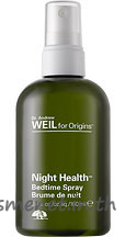 Night Health? Bedtime Spray 100 ml