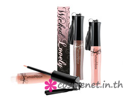 WICKED LOVELY LIP GLOSS
