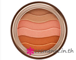 DESERT CHIC FUSION EYE & CHEEK COLOR