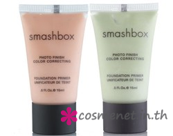 PHOTO FINISH COLOR CORRECTING PRIMER - TRAVEL SIZE