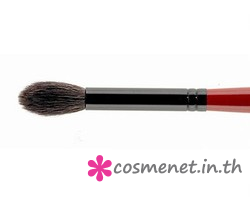 CREASE BRUSH # 10