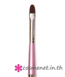 CONVERTIBLE LIPS BRUSH