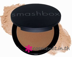 CONVERSION CREAM TO POWDER FOUNDATION