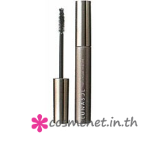 HIGH STYLIZED MASCARA