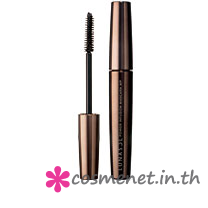 POWER INFUSION MASCARA WP
