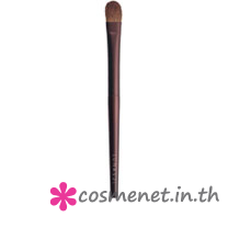 Eye Shadow Brush (M) N