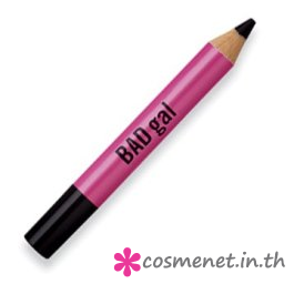 BADgal eye pencil