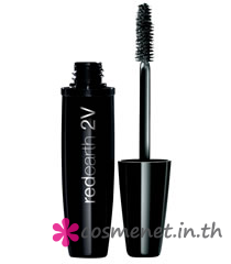2V Mascara Intense Double Volume Mascara