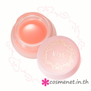 Lip Apricot Jelly