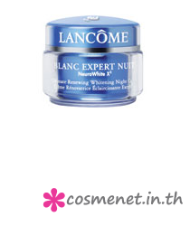 BLANC EXPERT NEUROWHITE X3 Ultimate Renewing Whitening Night Cream
