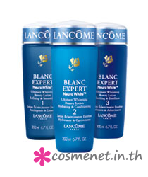 BLANC EXPERT NeuroWhite BEAUTY LOTION 3