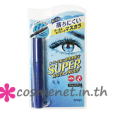 Powerstyle Mascara Curl & Separate
