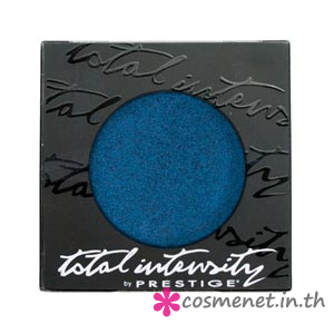 Total Intensity Fierce Color Eyeshadows