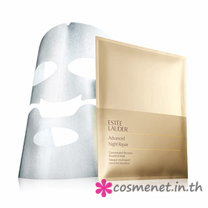 Advanced Night Repair Concentrated Recovery Powerfoil Mask
