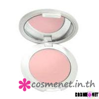Beauty Credit Lovely Cheek Color - Vanila Pink