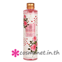 Rose de Siam Shower Gel