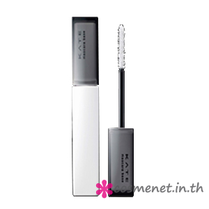 Mascara Base S (Volume Long)
