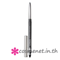 Quickliner for Eyes Intense