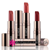 Natural Essence Color Rouge Lipstick