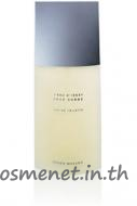 L eau D Issey Cologne by Issey Miyake 6.7 oz EDT Spray for Men