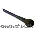 Powder Brush 3F