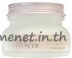 Dewy Flower Moisturizing Cream (N)