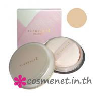 Flebeaute Collagenic Mineral Loose Powder #NB23