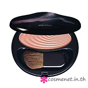 Accentuating Powder Blush