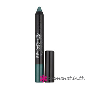 Total Intensity  Total Wear Shadow Stick