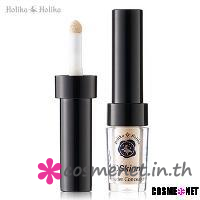 HD Skinny Powder Concealer