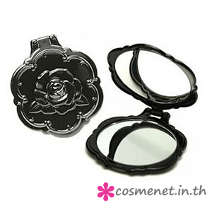 Beauty Mirror (Rose)