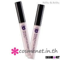 Fitting Veil Eye Primer