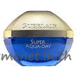 Super Aqua-Day Refreshing Cream