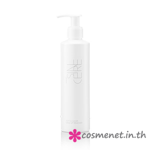 SOFT & CLEAR MAKE UP REMOVER