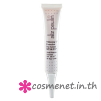 Whitening UV Protection Day Cream SPF 60 PA+++