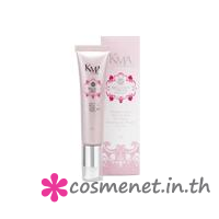 BB Brilliant Cream
