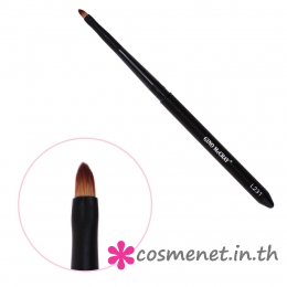 GINO McCRAY Lip Brush L231