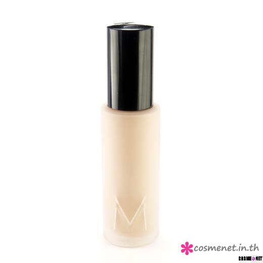 Liquid Foundation Beige