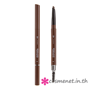 Brow of Luck Waterproof Eyebrow Liner