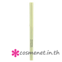 Acnemise Acne Concealer