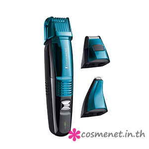 Vacuum Bread & Grooming Kit (MB-6550)
