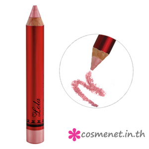 Sheer Lip & Cheek Pencil