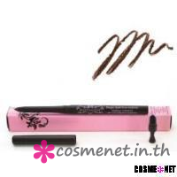 Magic Spell Auto Eyeliner (Brown)