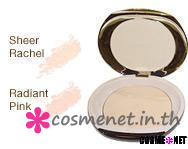 Maquifard FACE POWDER